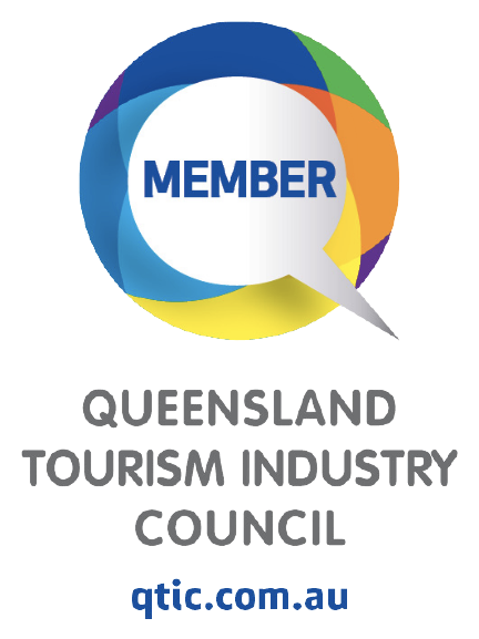 Quality Tourism Industry Council Member